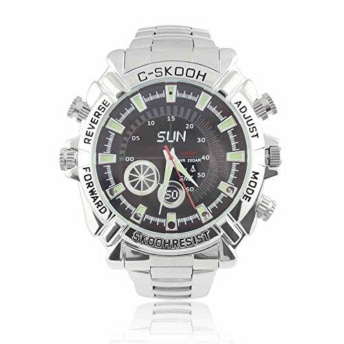 wiseup-8gb-1920x1080p-hd-camera-espion-montre-bracelet-magnetoscope-enregistreur-video-de-securite-c