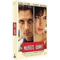 Deux films de Daniel Auteuil : Marius (Partie 1) + Fanny