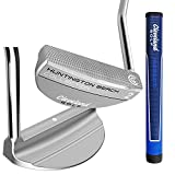 Cleveland Golf 11170383 Huntington Beach 1 Grip Putters, Size 34/Oversize