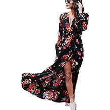 Robe noel femme amazon