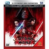 Star Wars: The Last Jedi -