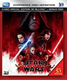 3 D Blu Ray Movies