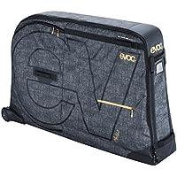 EVOC Sports GmbH Fahrradtasche Bike Travel Bag Fahrrad Transporttasche
