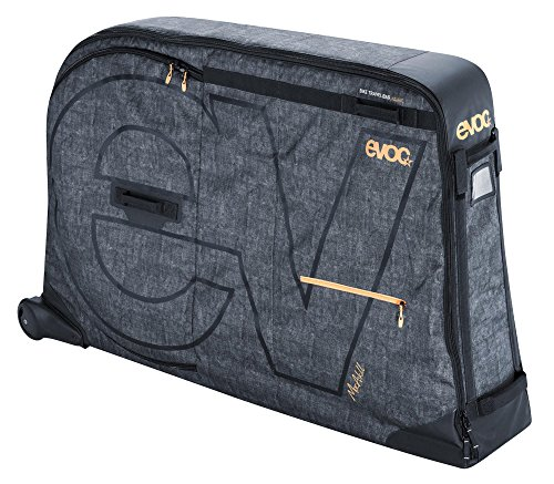 EVOC Bike Travel Bag, unisex, Bike, Erica, 280 Litre
