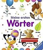 Disney Baby Meine ersten Wörter bei Amazon kaufen