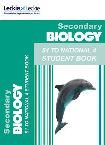 secondary-biology-s1-to-national-4-student-book