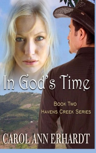 in-gods-time-volume-2-havens-creek-series