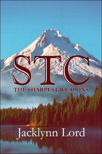 Stc Cover Image