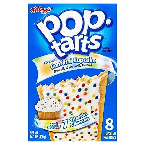kelloggs-pop-tarts-confetti-cup-cake-400g