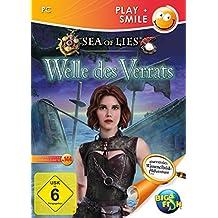 Sea of Lies: Welle des Verrats