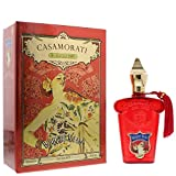 Xerjoff Casamorati 1888 Bouquet Ideale Eau de Parfum Spray 100 ml