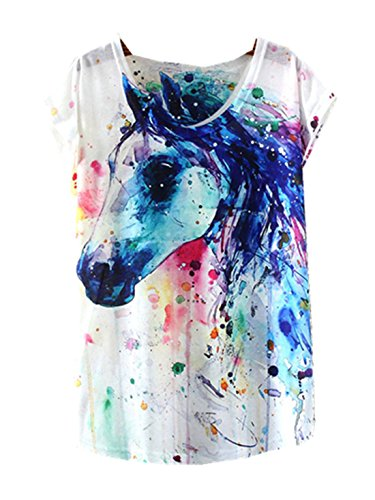 yichun-femme-fille-lger-tops-t-shirt-de-loisir-camisole-tee-shirt-blouse-tees-tunique-cheval-3