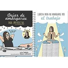 Amazon.es: Moderna de Pueblo: Libros