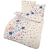 suchergebnis auf f r biber bettw sche baby. Black Bedroom Furniture Sets. Home Design Ideas