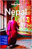 Lonely Planet Nepal Country Guide (Country Regional Guides)