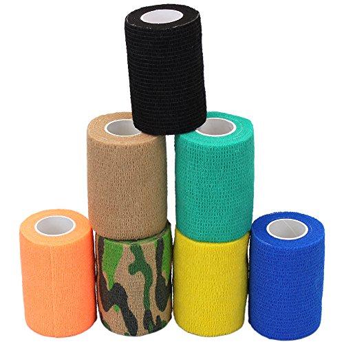 lenhar-76-cm-vet-tape-wrap-bulk-self-adherent-wrap-tape-self-adhering-stick-per-anca-bandaging-una-f