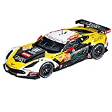 Carrera 20023819 - Digital 124 Chevrolet Corvette C7.R