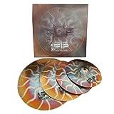 Ufip Cymbals Tiger Series Becken-Set SET A