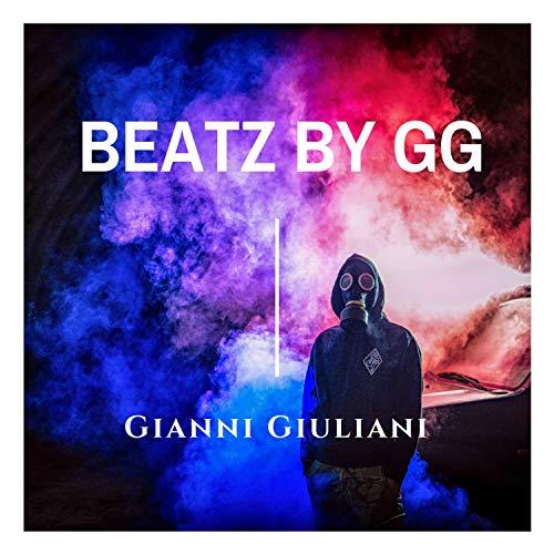 Beatz By Gianni Giuliani