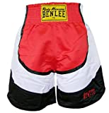 BENLEE Rocky Marciano Box Shorts Dempsey