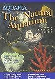 Natural Aquarium [DVD]