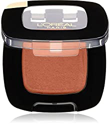 Acro-Matte : LOreal Paris Cosmetics Colour Riche Monos Eyeshadow, Acro-Matte, 0.12 Ounce