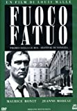 Fuoco fatuo [IT Import] kostenlos online stream
