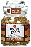 Douwe Egberts The Flavour Collective Smooth Caramel 50 g...