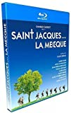 Saint-Jacques... La Mecque [Blu-ray]