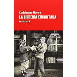 La Librería Encantada. Periférica (Largo Recorrido)