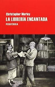 La librería encantada par Christopher Morley