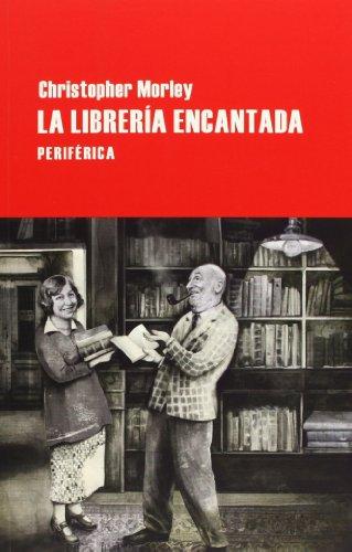 La Libreria Encantada