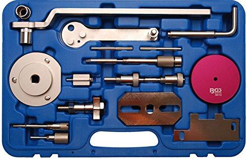 bgs-juego-de-ajuste-de-motor-para-fiat-y-psa-motores-1-pieza-8413