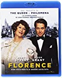Florence: Ogni Voce Merita di Essere Ascoltata (Blu-Ray) [Import...