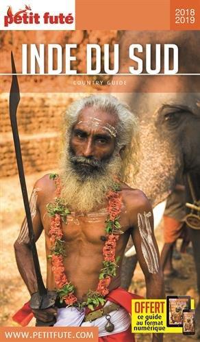 Descargar Libro Petit Futé Inde du Sud de Petit Futé