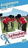 Telecharger Livres Le Routard Angleterre Pays de Galles 2013 (PDF,EPUB,MOBI) gratuits en Francaise