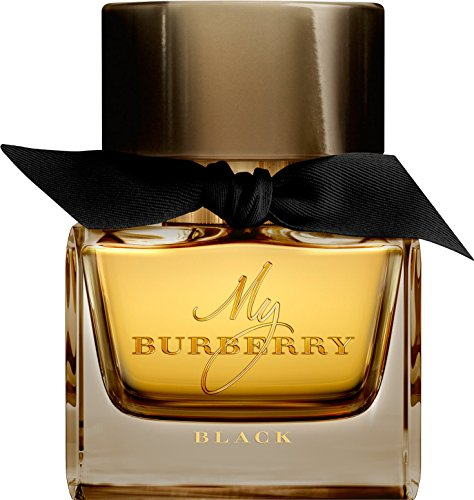 burberry-my-burberry-eau-de-parfum-spray-30-ml-nero