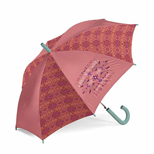 Parapluie Spirit by BUSQUETS