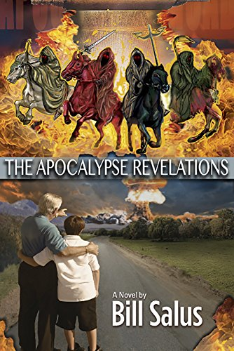 The Apocalypse Revelations