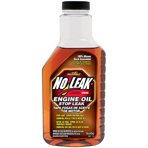 no-leak-20401-engine-oil-stop-leak