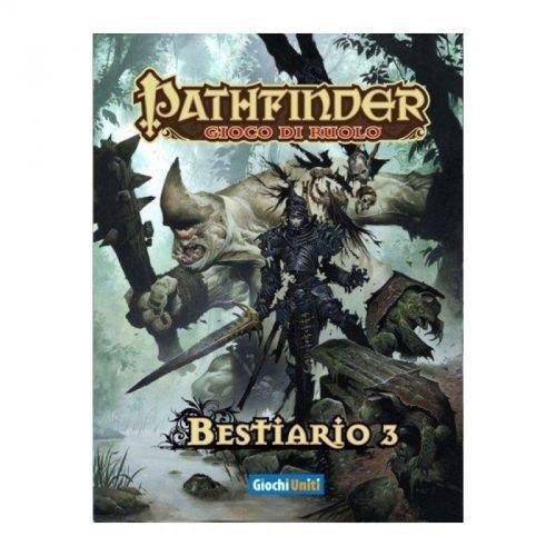 pathfinder-bestiario-3