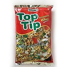 Tamhankar's Top Tip Instant Bhel - 200gm from Nagpur