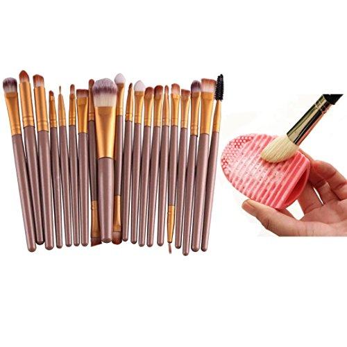 bestim-incuk-20-piece-makeup-brush-set-with-1-piece-makeup-brush-cleaner-egg-scrubber-board