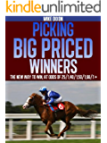 Picking Big Priced Winners
