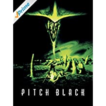 Pitch Black - Planet der Finsternis [dt./OV]