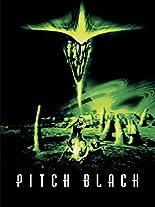 Pitch Black - Planet der Finsternis hier kaufen