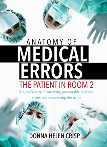 anatomy-of-medical-errors-the-patient-in-room-2-english-edition