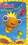 Flower Power (Miss Spiders Sunny Patch Friends)