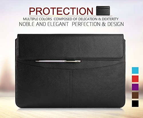 Fyy-Premium-Leather-Sleeve-Case-with-Pockets-for-Microsoft-Surface-Pro-3