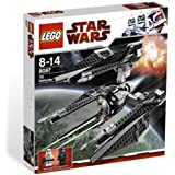 LEGO Star Wars  Interceptor dp BBVNRH